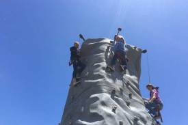 3-on-3-climber
