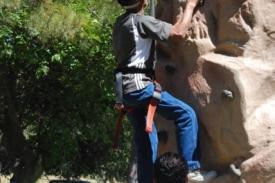 climber_logo