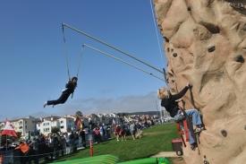 sf_bungee_climber_combo