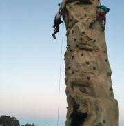 4-Climber-Summit-private-party