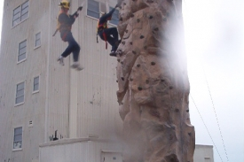 MPC fire academy march 2006 010